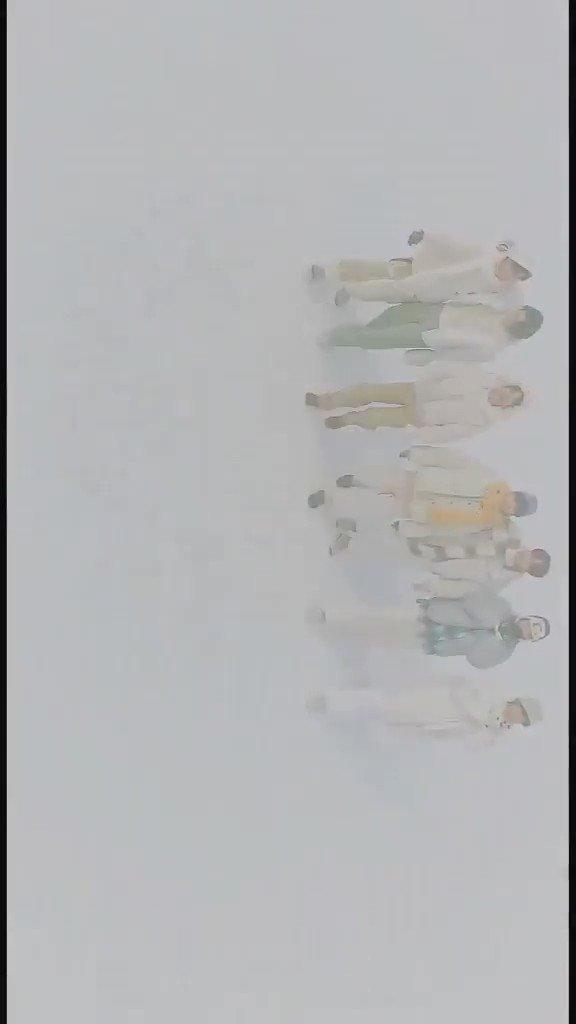 #BTS #BTS_BE