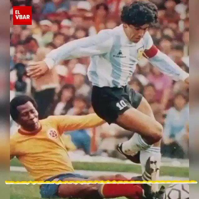 #YoEscuchoElVbarCaracol  ⚽🎧 Recordamos en El Vbar Caracol el gol de Américo Quiñonez ante Nacional.  🎙️Narración de Carlos Giraldo  🔊Archivo: @josasc  📻Sintonícenos de Lunes a viernes de 2 a 4 pm por @CaracolRadio