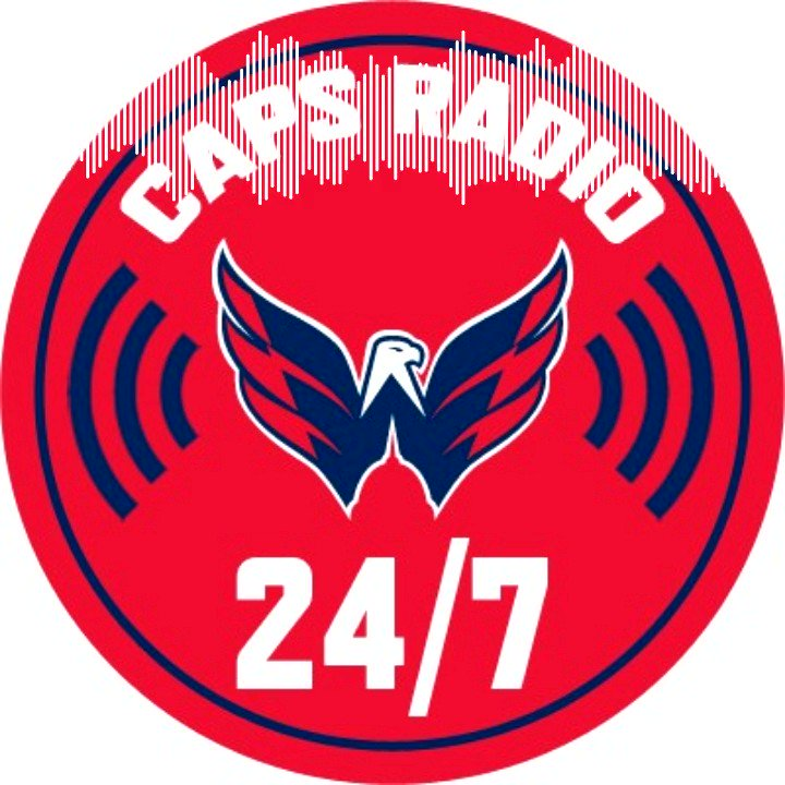 AUDIO: Hear Justin Schultz net the eventual game-winning goal in the final minute of regulation as #ALLCAPS rally to beat #Isles 3-2  Hear the final call from @JohnWaltonPxP & KenSabourin as heard @CapitalsRadio and