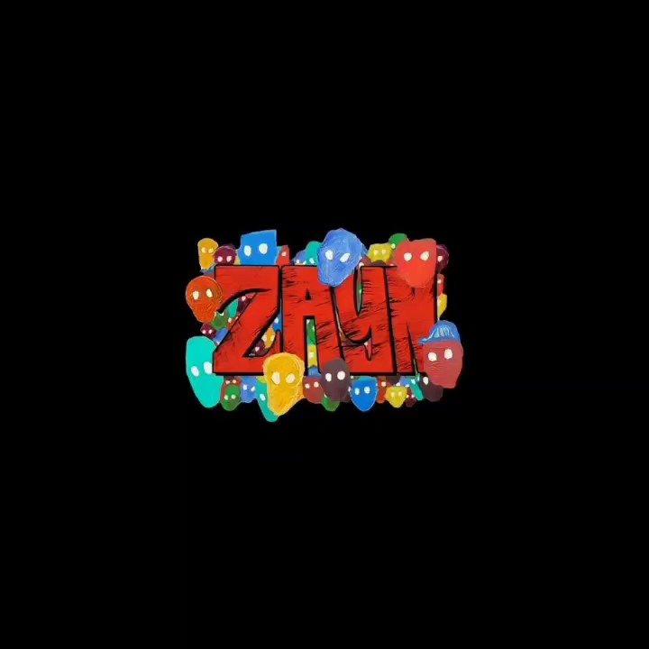 New cover! Zayn - Sweat One of my favorite on the new album)  #Zayn #zaynlive #NobodyIsListening #ZAYNxKAI #zayn #ZaynBillboardtakeover