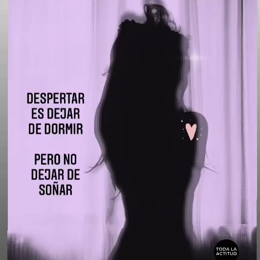 #SiempreContigo #adormir #BuenasNochesATodos #cerquitadeti #GraciasDios #contigo #sonrieydiviertete
