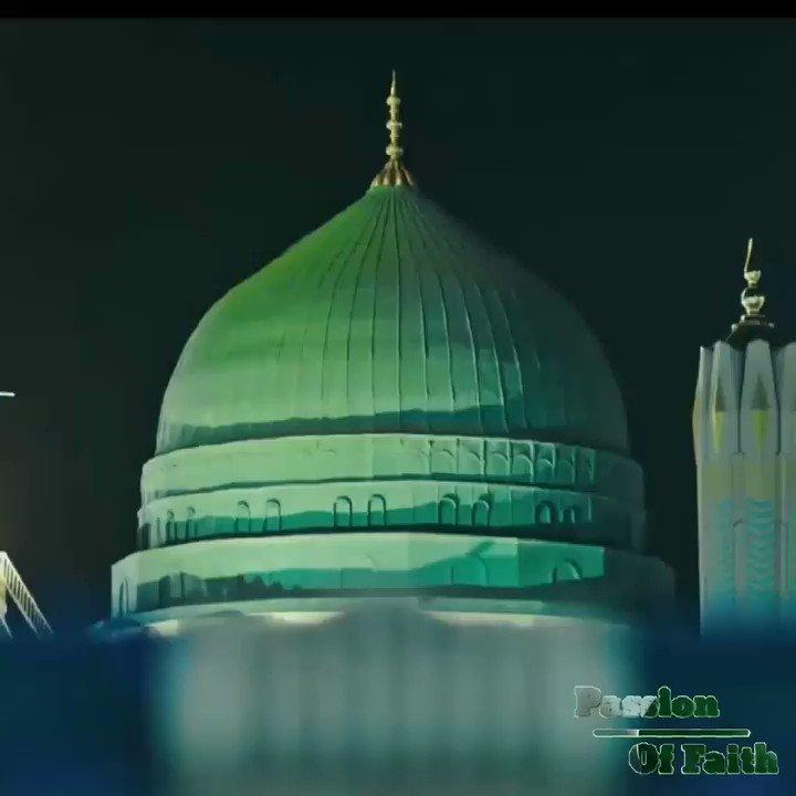 #لااله_الاالله_محمد_رسول_الله(ص) #خاتم_النبیین_محمدﷺ Allah Almighty has placed the success of humanity in following Holy #ProphetMuhammad (pbuh) Come to #ادب_کا_سفر #BreakingNews SH #Muslim_LivesMatter #صلوا_على_الحبيب_محمد_ﷺ 4 #Palestine #Kashmir #PakistanArmy Passion of Faith