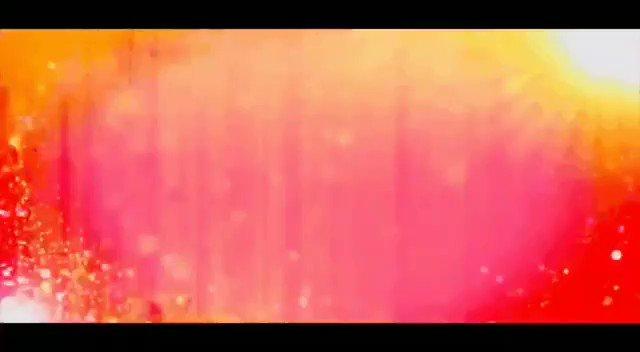 #WednesdayMotivation   Almighty God Kabir Saheb ji is destroyer of sins , giver of peace and happiness 🌷🙏🏻  🔸️ Sadhna Tv At 7:30pm  🔸️ Visit Satlok Ashram YouTube Channel