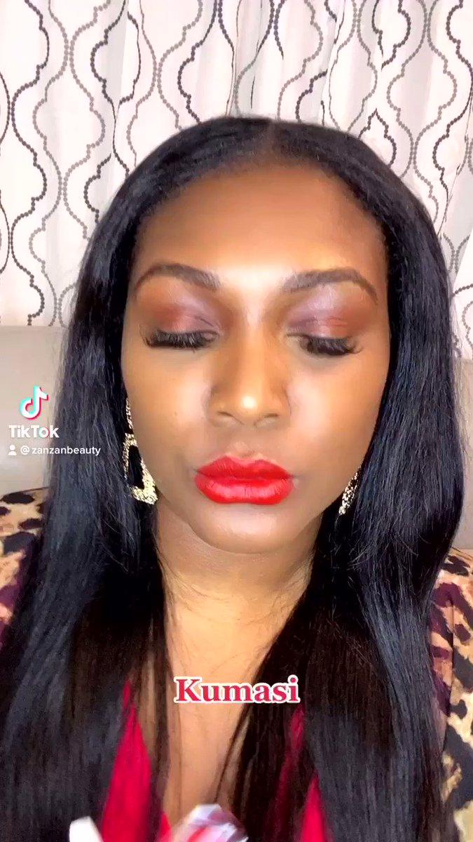 #blackbeautymatters #mattelipstick #lippies #blackbeautymatters #smallbusiness #makeup #makeupaddict #BlackOwnedBusiness #Kumasi #Shashamane #Addis #Awasa #smallbusniness #makeupforblackwomen #lips #eyes #makeupaddict #makeuplover