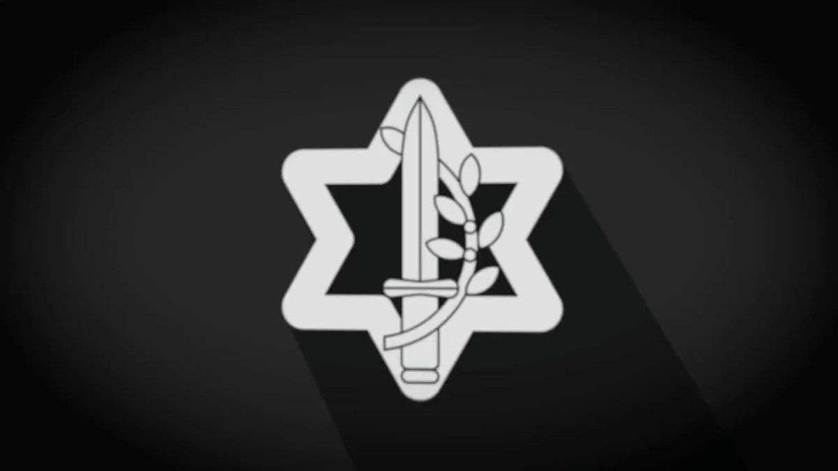 أفيخاي يغرد : #المحرقة_النازية وتكريس هذا اليوم، عالميًا، سيبقى شعلة ذاكرة في ضمير #الإنسانية وسببًا في ترسيخ جذور…