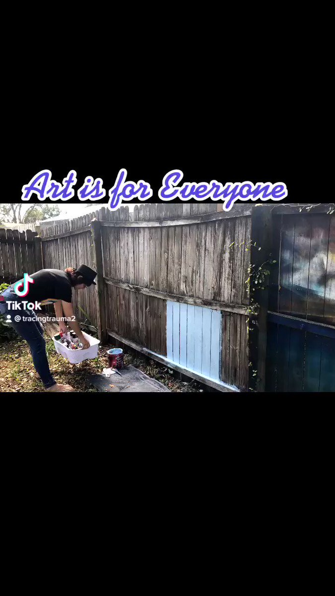 Art is for Everyone! #create #MentalHealthMatters #wednesdaythought