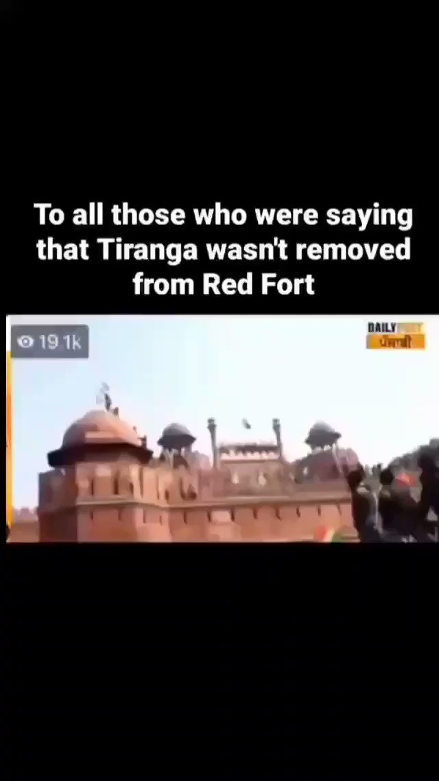 @USAndIndia @VP @JoeBiden Do we start thinking that spilling venom against #India is appropriated publicly in #USA?? These traitors are India born and celebrating insult of #IndianFlag...don't think these will be faithful to #America, #TraitorsToDemocracy are never trustworthy!!!