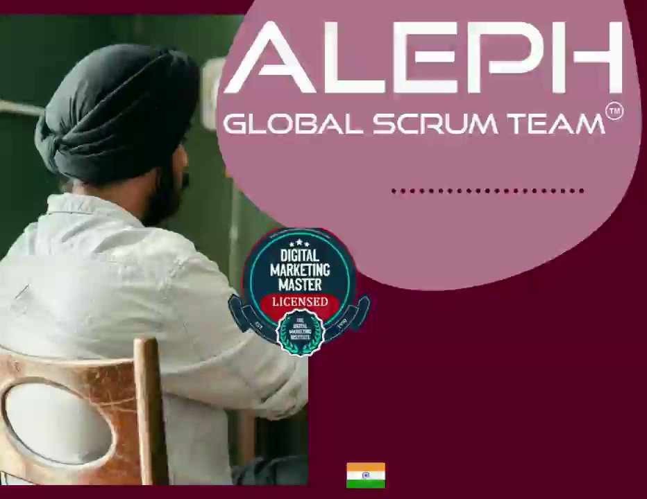 Learn, collaborate, go global at Aleph Technologies find today your new career !  #aleph-technologies #goglobal