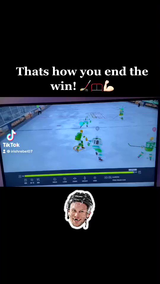 #NHL #Hockey #NHL21 #bighit #twitchstreamer #twitchaffiliate #wegottago #microsoft #xbox #sony #pc #gaming #worldofchel #GG #enforcer #endgame #gamer #sitdown #lol #fun #twitch #bostonbruins