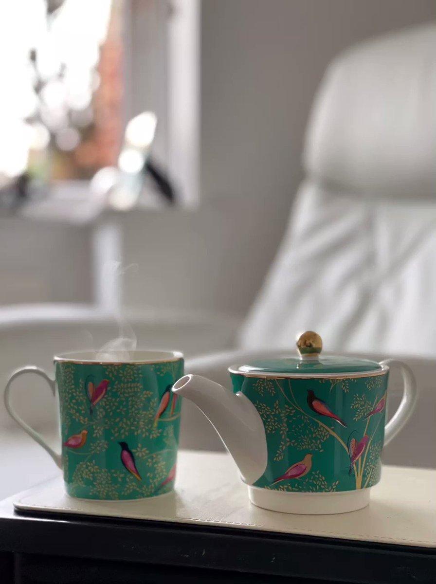 A nice cup of tea... #tea #thursdaymorning #ThursdayThoughts #ThursdayMotivation #wednesdaythought #photography #photooftheday #coffee #winter