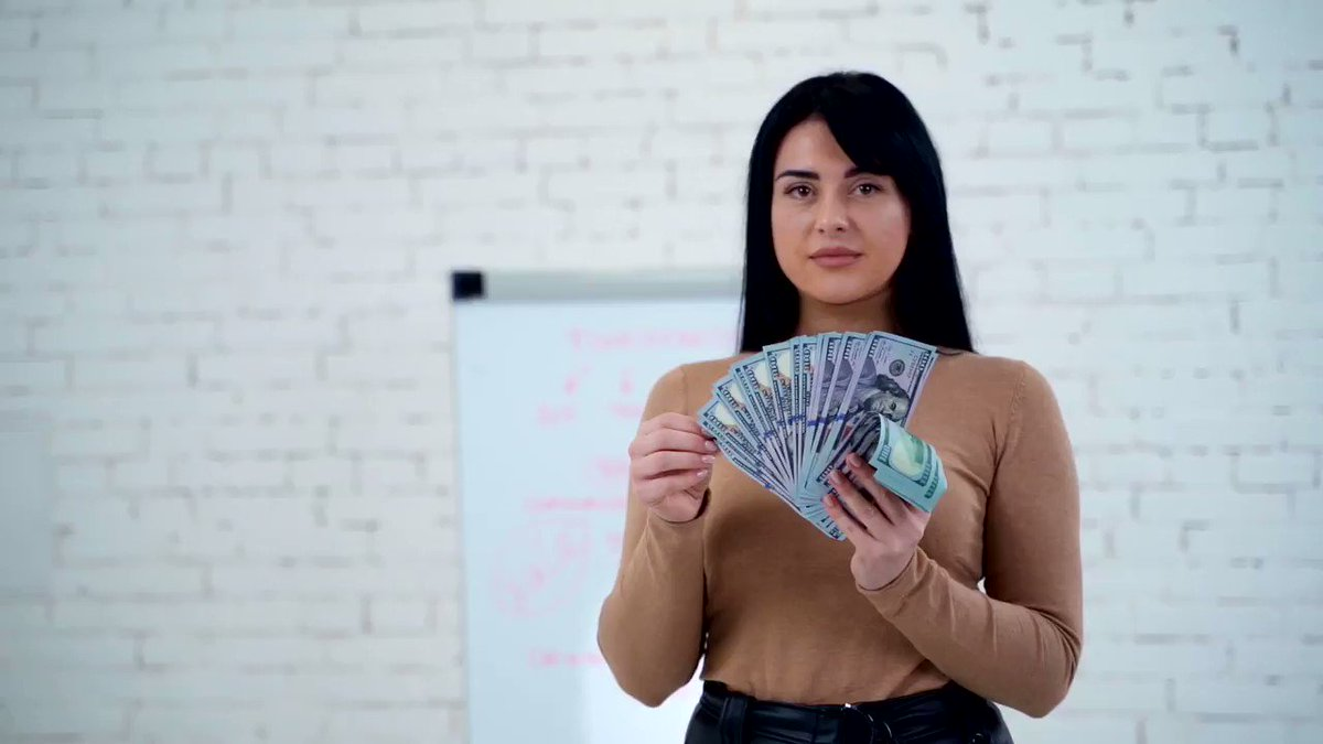 """You Can """"Steal My $900/Week Super Niche  👈  If You've Never Had Any Success In The Past... This Is Especially For You!  #AffiliateMarketing #affiliate #makemoneyonline #COVID19 #CovidVaccine #trump #Biden #stonks #gamer #Coffee #dogs #news #viral #USA #NBA"""