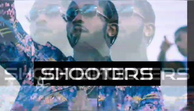POP SMOKE TYPE BEAT SHOOTERS #beatmaker #musicproducer #musicproduction #subscribe #instagood #instagramers #typebeats #producer #goodmusic #hiphopmusic #drillmusic #fivioforeign #trapmusic #popsmoke  Subscribe to my channel