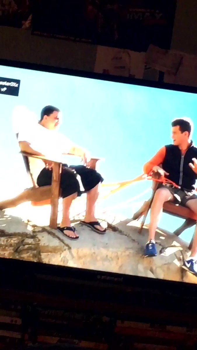 Best thing to ever happen with love cable television, 24/7 tosh.0 on Plutotv #danieltosh #tosh #Tosh @danieltosh