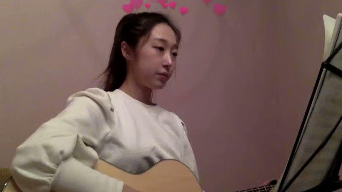 #우주소녀 #수빈 #WJSN #SOOBIN 뚜스타그램❤️