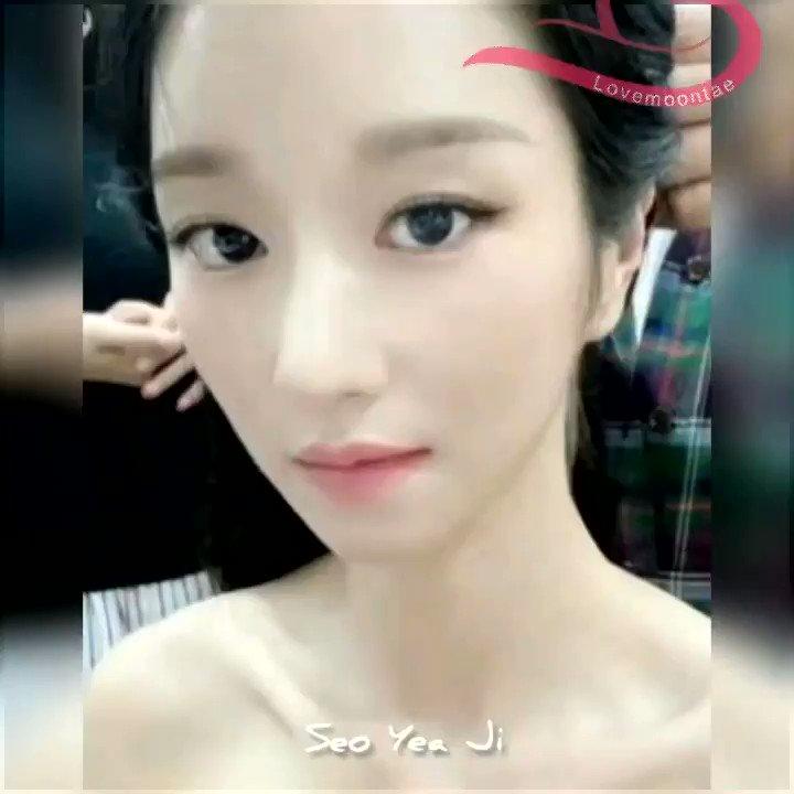 [26.01.21] Seo Yeaji update on Naver Fancafe (late post)  🦋 Queen Yeaji 🦋 #KimSooHyun#SeoYeJi#徐睿知 #金秀賢 #김수현 #서예지 #ontheroad #instago #instagood #instadaily #photooftheday #like4follow #likeforfollow #likeforlike #instapic #instagram #latepost #picoftheday