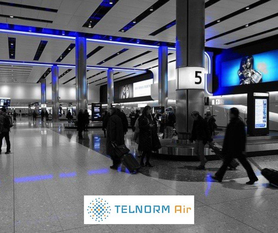 👉 ✉️aerospace@telnorm.com WA 📱+52 55-1877-9046  #TELNORM #Security #services #radios #CyberSecurity #trainning #projectmanagement #airtrafficmanagement #thursdaymorning #thursdayvibes