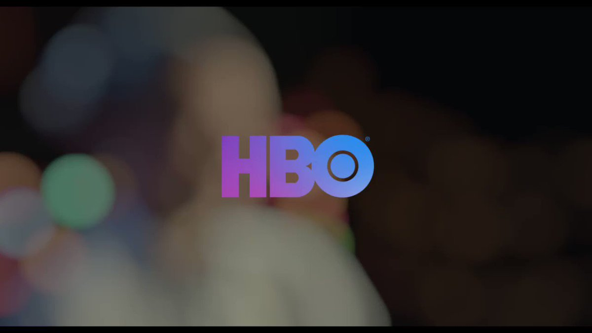 Hunter Schafer explores her growth as an artist and how she uses Jules' story as an extension of her real life thoughts, feelings, and experiences as writer and actress in Part Two: Jules.   #HBOPOV @euphoriaHBO @hunters