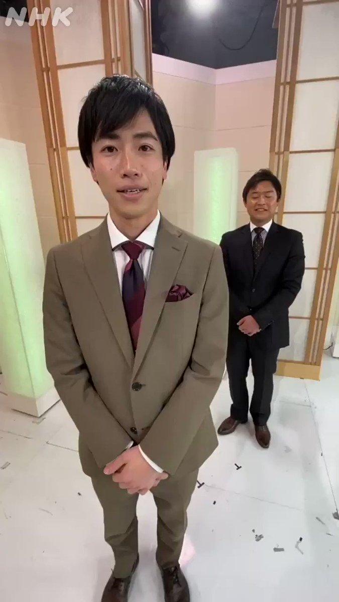 啓一郎 江原