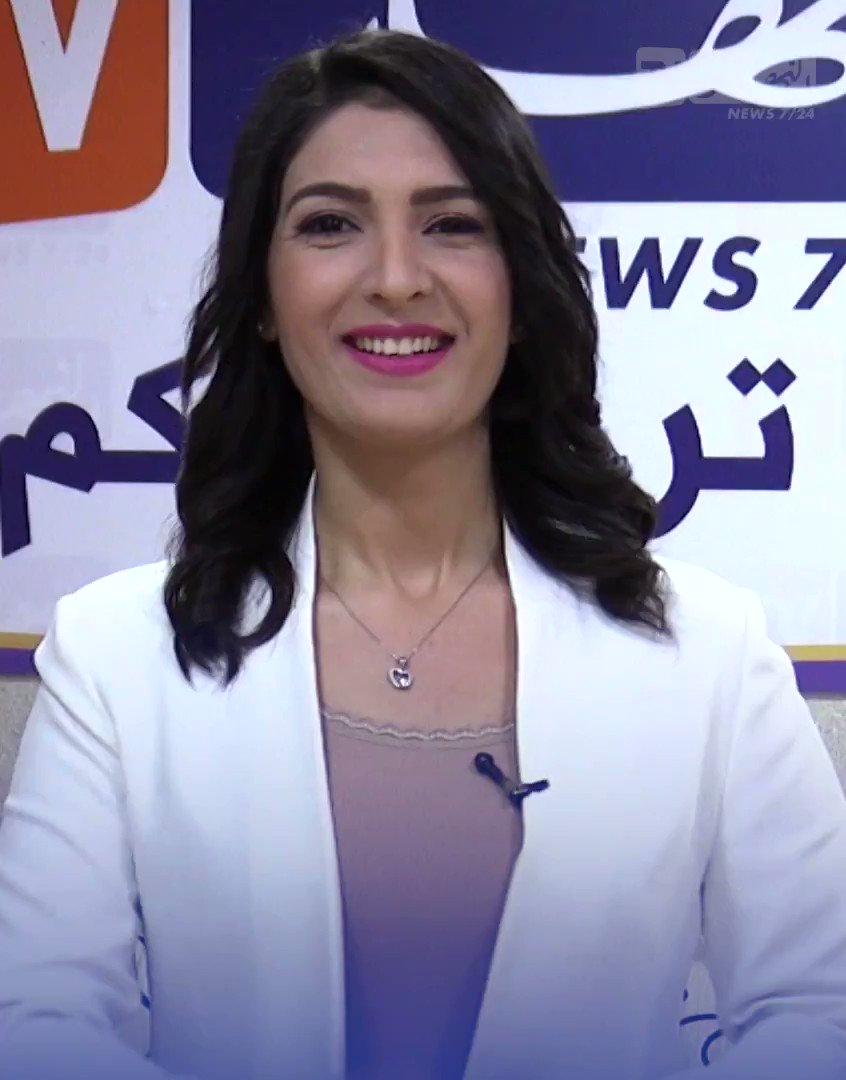 """أخبار الثقافة باختصار إطلاق فيلم """" سنوات الإشهار"""" لـ عثمان عريوات متعلق بقراره"""