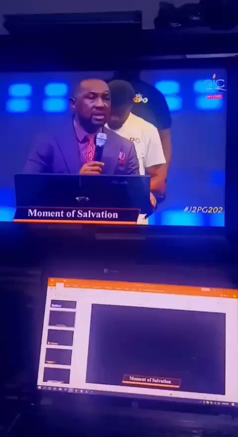 DAY 12  JANUARY TO PLEASE GOD 🙌  Moment Of Salvation 🙏 #J2PG2021  #J2PG