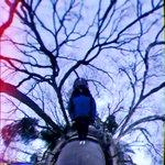 megumimoriのサムネイル画像