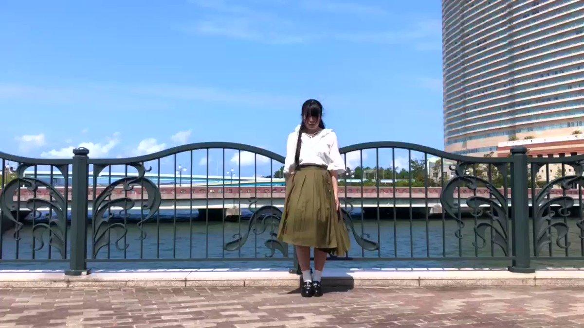 【ともか】1分 踊ってみた ニコニコ動画YouTube2月は踊ってみたの投稿をお休みするので1分といわず1ヶ月ほど待っててください!(長い)全部載せてるけどニコニコ動画とYouTubeでコメント待ってます( *´꒳`* )#1分#踊ってみた#ともか