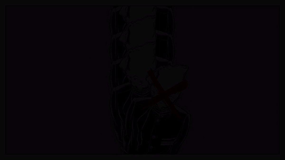 チュルリラ・チュルリラ・ダッダッダ!/和田たけあき(くらげP)Vo:神楽➽。さァさァ、密告だ先生に言ってやろ! 🙋♀️#歌ってみた #拡散希望#チュルリラ・チュルリラ・ダッダッダ#少しでも良いなと思ったらRT #和田たけあき#歌い手さんMIX師さん絵師さん動画師さんとPさん繋がりたい