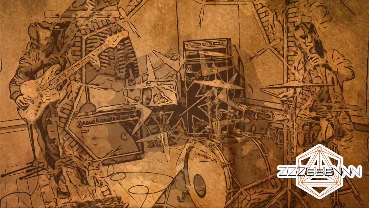 Day29 zam5 day10今日は124年振りの節分の日らしいですよ。鬼は〜外〜!福は〜どこ〜...#100日チャレンジ #100日 #100日ジャムアップして川崎でストリートするZZZEEENNN #ドラム #叩いてみた #ベース #弾いてみた #ジャム #ZZZEEENNN #東京 #バンド #ドラマー #ベーシスト #drum #bass