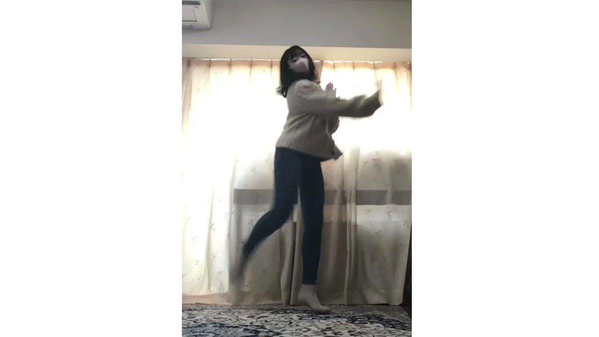 エモート  バングラブギー踊ってみました!このエモートお祭りっぽい感じで好き!(持ってないけど)よければ❤️♻️💬お願いします!