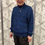ryohorikawaのサムネイル画像