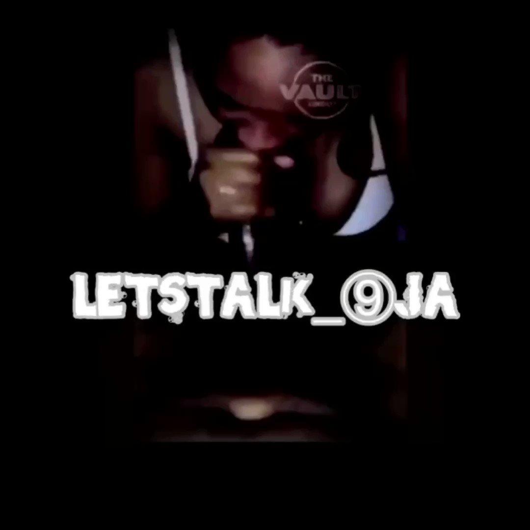 RT @Letstalk_9ja: American singer Trey Songz s3x tape surfaces online. ————— #KizzDaniel #TreySongz https://t.co/gM4VzrgkX2
