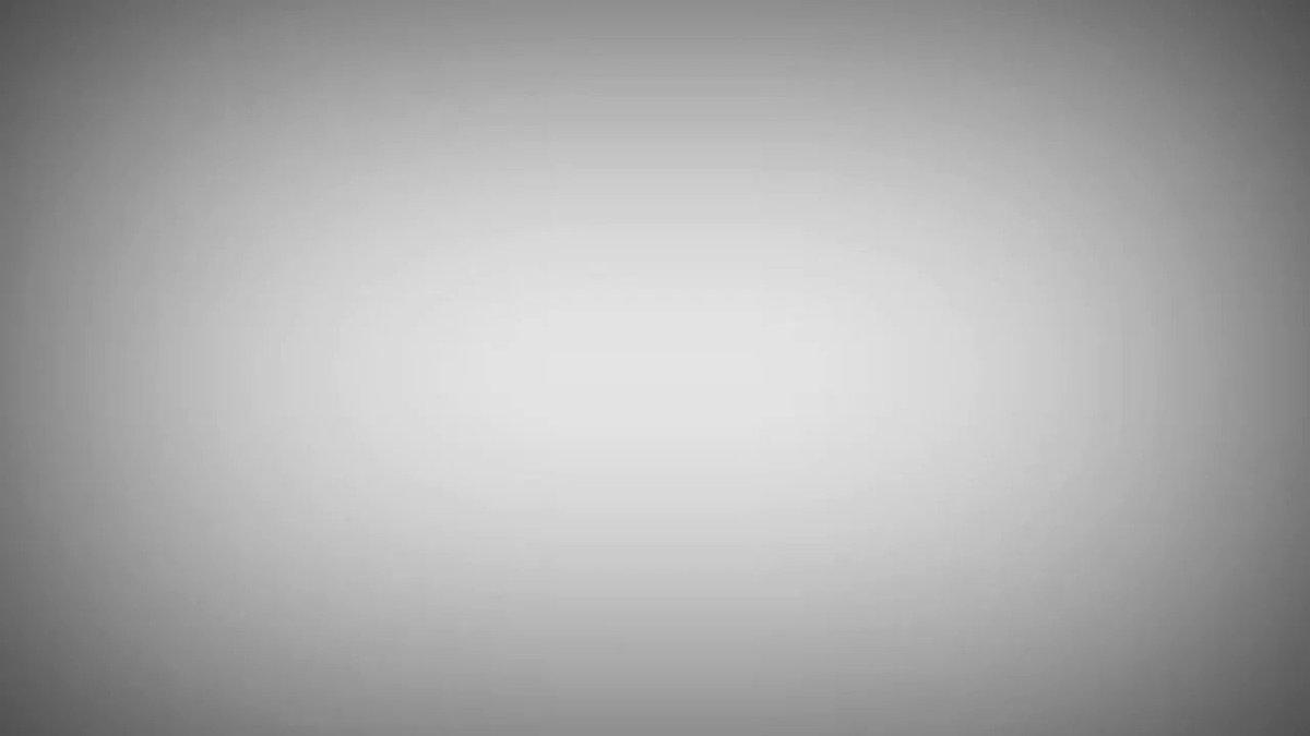【Twitter限定】命に嫌われている。/ カンザキイオリ 様【】mix&enc (大好きなお方)高城悠 様 リプ欄にTwitterのID貼ります!!#歌ってみた#少しでもいいなと思ったらRT #歌い手さんMIX師さん絵師さん動画師さんとPさんと繋がりたい