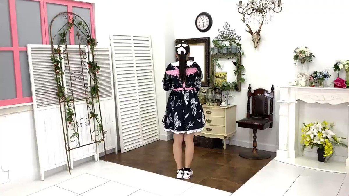 《YouTube公開🎥💓》【逢花ゆま】No.1【踊ってみた】今週のYouTubeは踊ってみたを公開🌿❕ぜひフルバージョンをお楽しみください🍋動画はコチラから⬇️毎週木曜YouTube更新中🌟🎀#べびほり