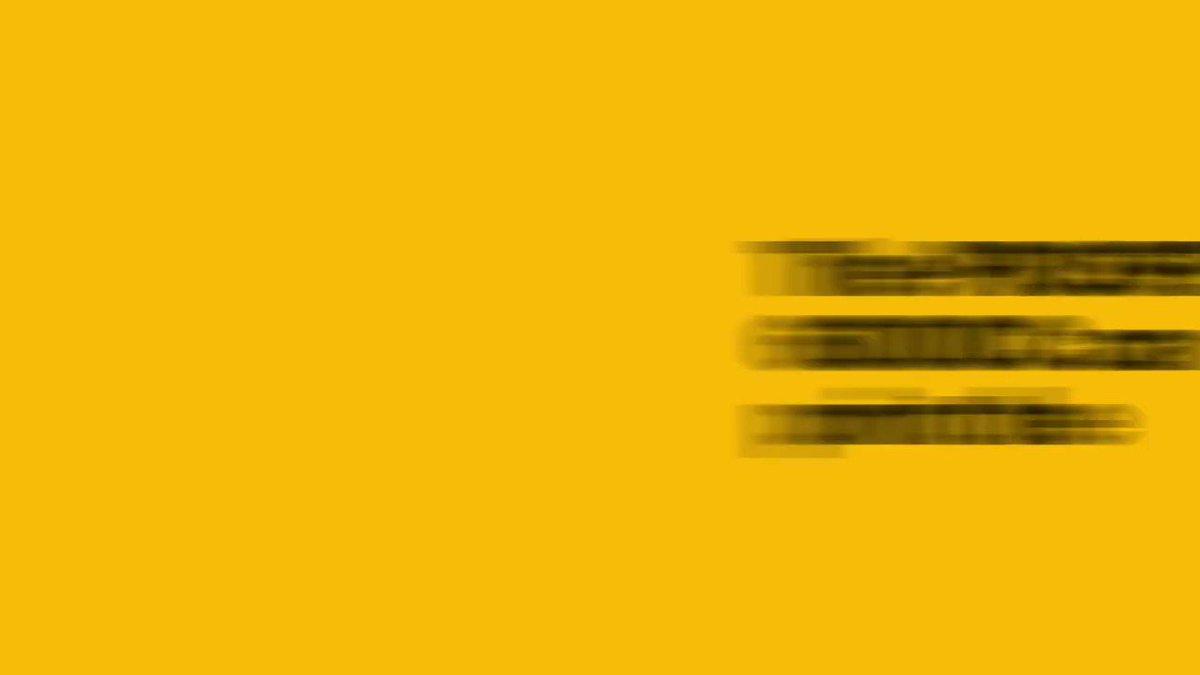 Image for the Tweet beginning: Did you know Kodak inkjet