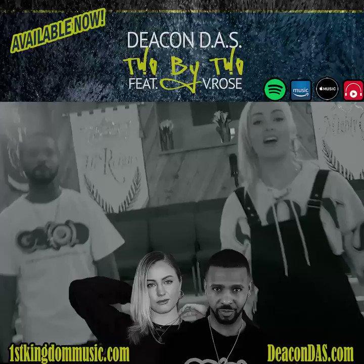 @DeaconDAS