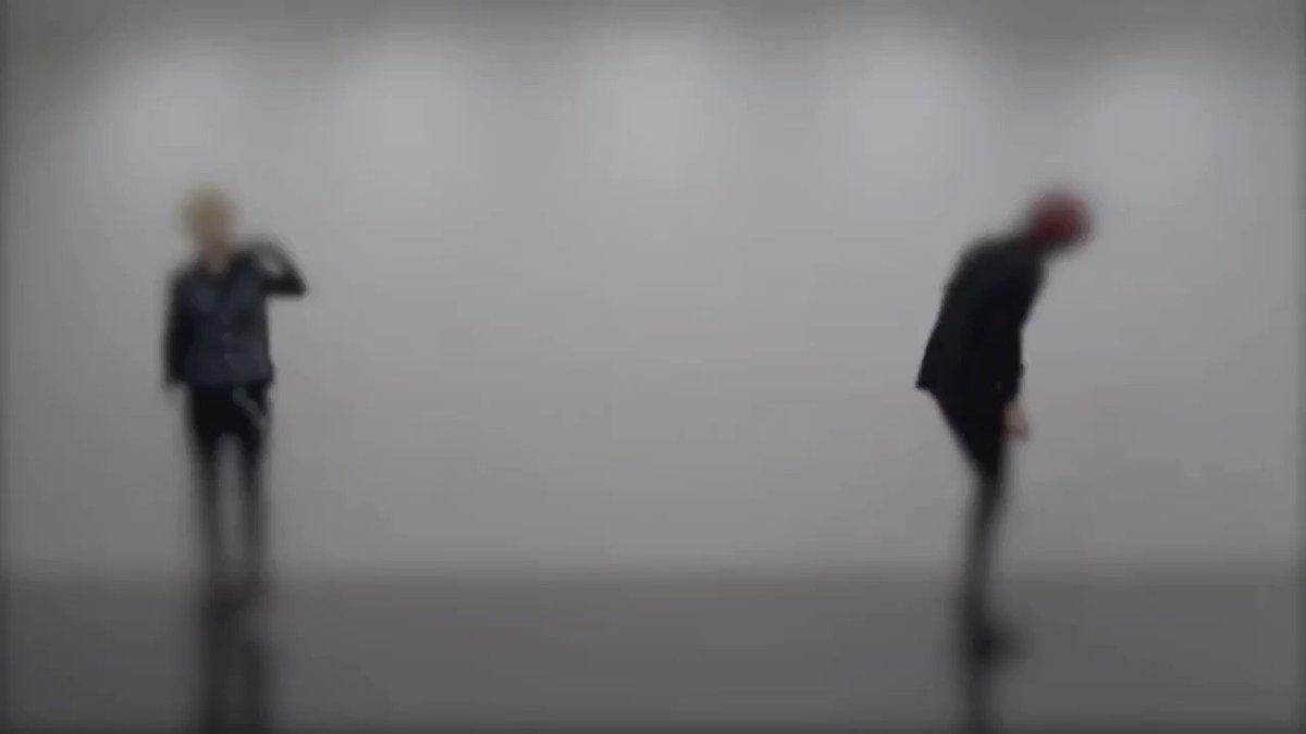 上がりました!🥂👔__隣の友の盾となる覚悟__【ヒプノシスマイク】WOODEN DOLL踊ってみた【一二三&独歩】ニコニコ:Youtube:
