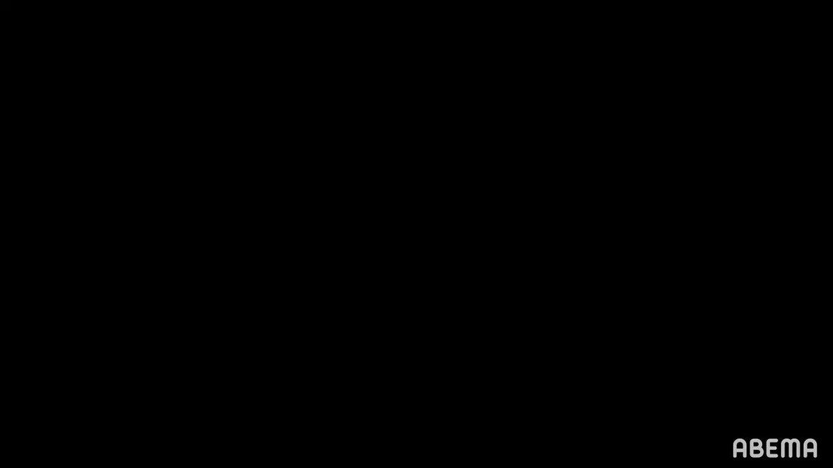 #やべスタ 公認企画📺「デジっちが行く!」#ゼルつく にて #FC町田ゼルビアバージョンが放送決定🔥FC町田ゼルビアをつくろう〜ゼルつく〜#48#49 @ABEMA で2月19日 22:00から放送  #zelvia