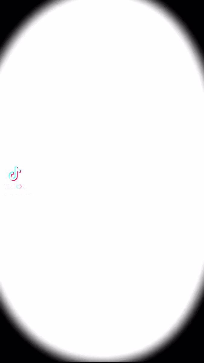 今日はTikTokのかよよんです🎀動画が短いので気がついたらずーっと見ちゃいますね☺️🎀TikTok🎀Twitter@kayoyon213🎀Instagram🎀SHOWROOM#1日1かよよん #田北香世子 #AKB48