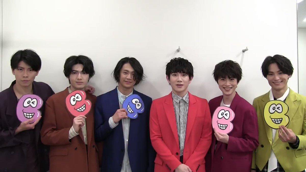 2月12日(金)24:59~ 日本テレビ系「バズリズム02」にTFGが出演します‼️🙇🏻♂️お見逃しなく😋番組HP:#バズリズム02#TFG#vacaTion