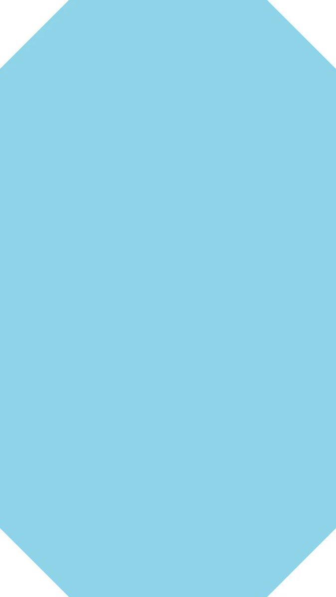 山崎さんによる内容紹介動画、本日は第二章です✌️テーマは戦国の合戦。そうなのか!の連続の回でした😲ぜひお楽しみに!#歴史のじかん#山崎怜奈#乃木坂46
