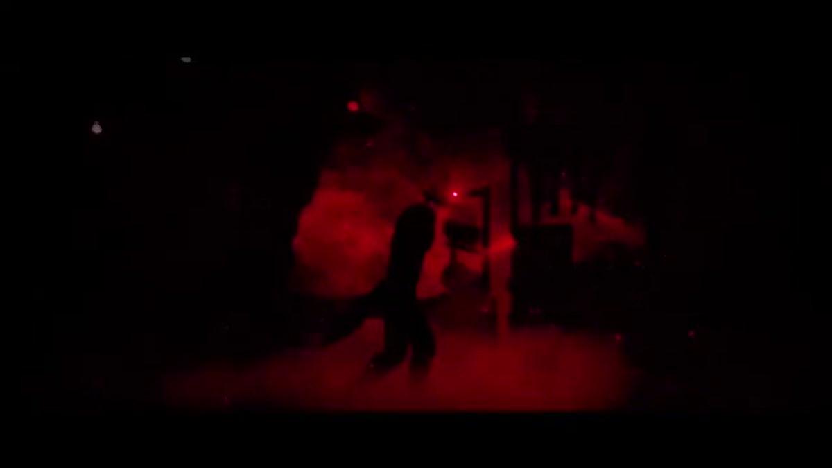 ◇怪物/YOASOBI 『BEASTARS』第二期オープニングテーマ 歌ってみた☘実写版full☘→良いとおもったらいいねとRTお願いします!#歌い手さんMIX師さん絵師さん動画師さんとPさん繋がりたい  #YOASOBI  #怪物 #BEASTARS