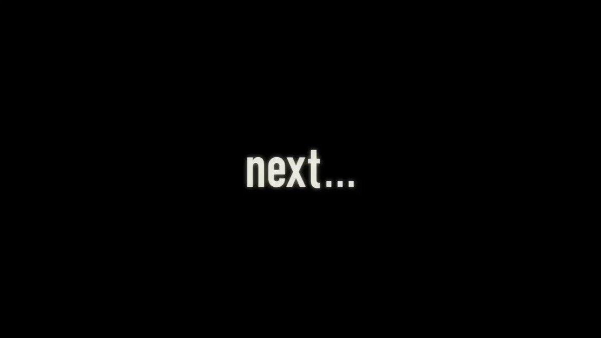 NewSingle「Get You Back」MV公開中🎬楽曲配信中♪next...【1 TAKE  DANCE ver.】2/11(木)20:00公開!!お楽しみに💃🕺#Nissy#西島隆弘#Nsy#GetYouBack