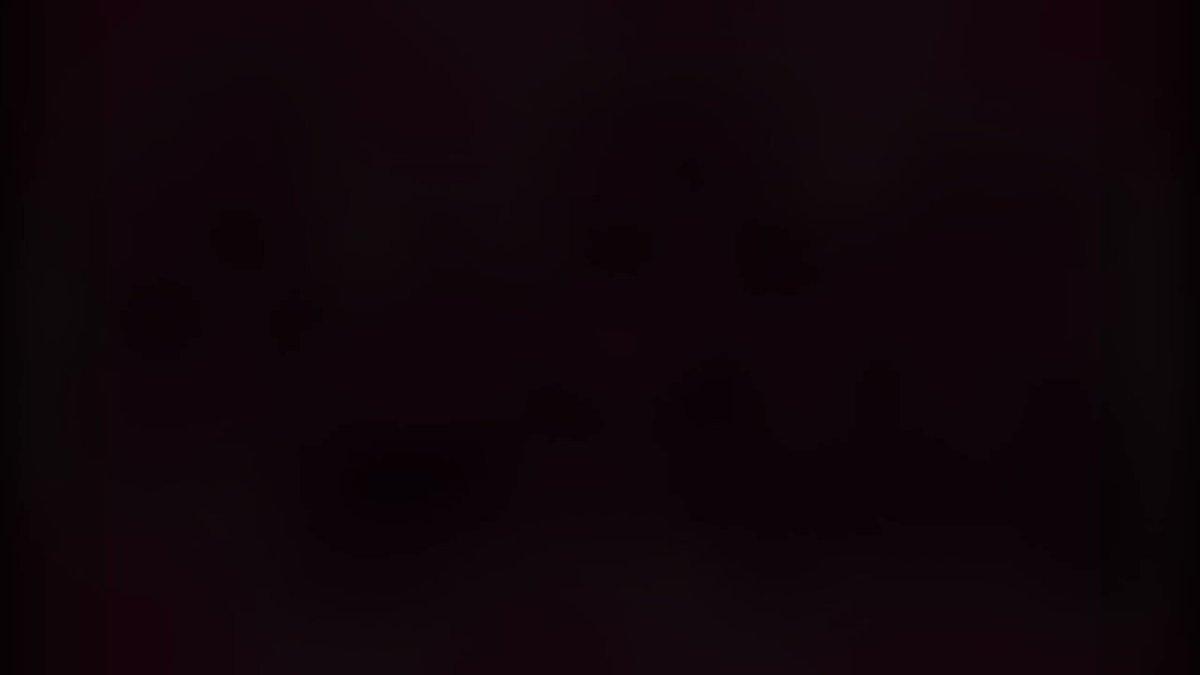 天翔院ひいなちゃん、初のカバー曲「ベノム」好評発売中!1000ダウンロード達成でオリジナル曲作成!いよいよ明日復活配信!復帰後の活動を聴いて応援!天翔院ひいな購買部チャンネルはここ!#天翔院ひいな#バーチャルYouTuber #Vtuber
