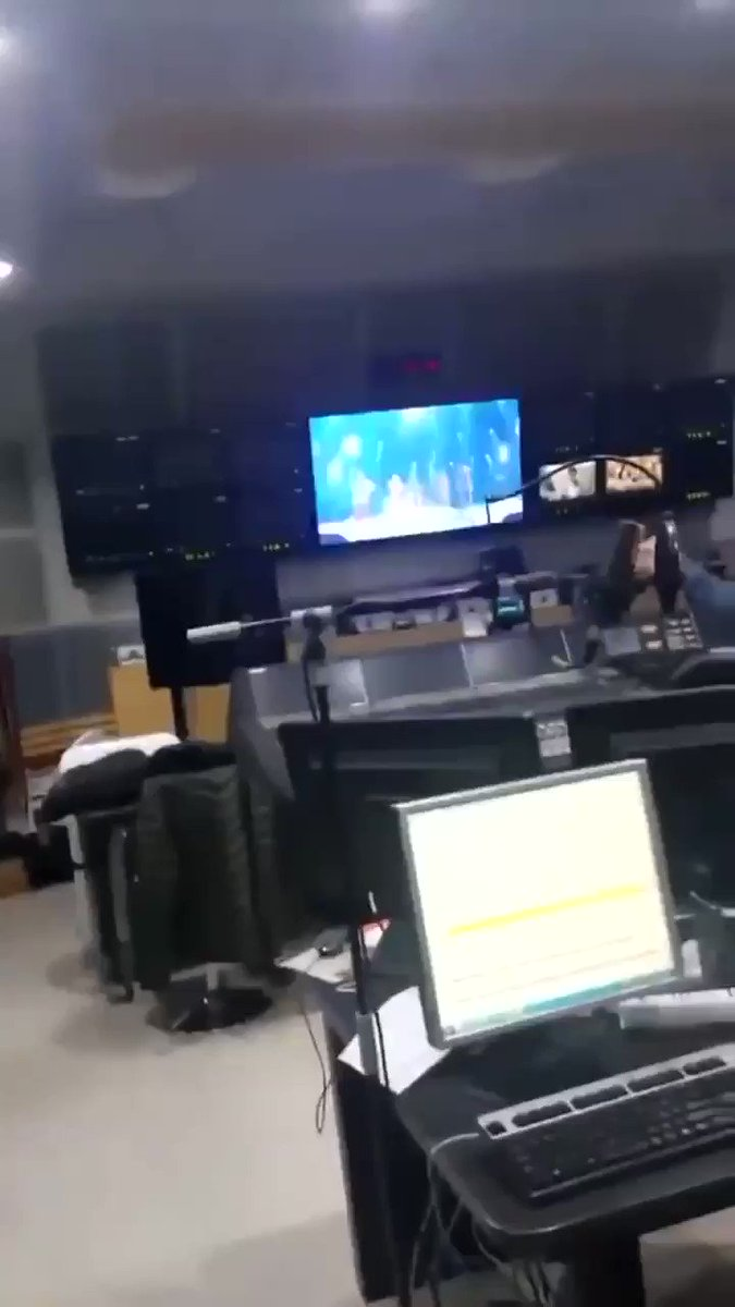 放送局の音響監督さんが聞かせてくれたSHINeeのViewのMR除去これぞまさに
