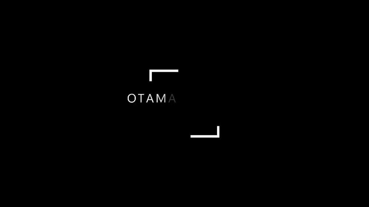 先週購入した、 #明和電機 さんの SUSHI BEAT (スシビート) を使って、ドリフの『いい湯だな』を #オタマトーン で演奏してみました。(*´-`)OKテイクの SUSHI BEAT パートをうっかり消去してしまい、ちょっと怪しいリズムになりました。(´ρ`)#オタマナカマ