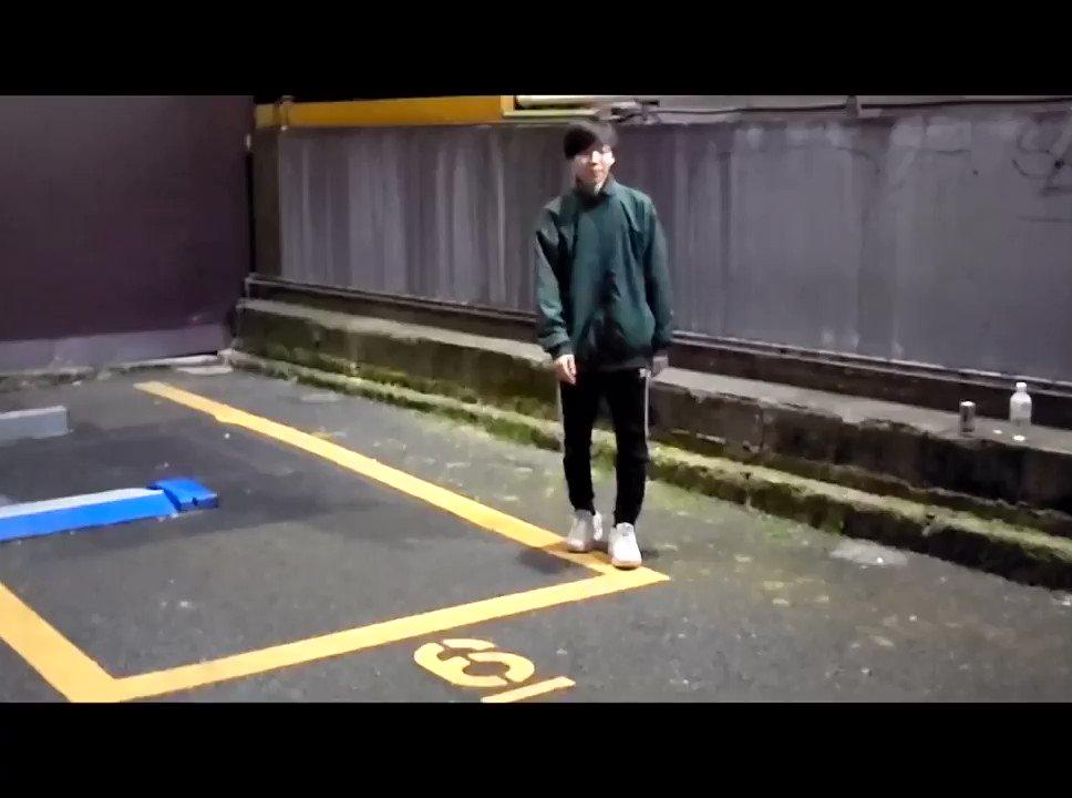 【7DAYS CHALLEGE】6日目!!今日は山下智久のLoveless踊りました!残るは後1日。明日も動画あげれますように。。#山下智久#踊ってみた#拡散希望#山P