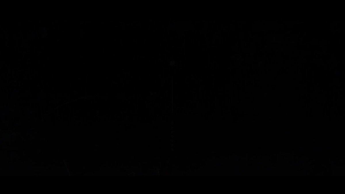【歌ってみた】サイノウサンプラー【健屋花那/にじさんじ】  music:電ポルPmix:YAB(@ omganl )illust/movie:mokoppe(@ mokoppe )それを頂戴な これも頂戴な