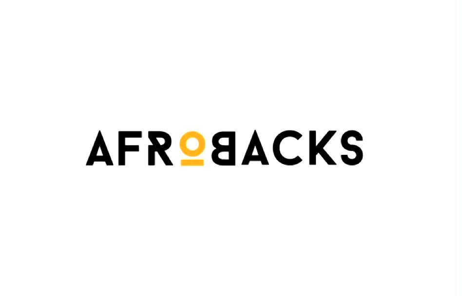 We Go Again Tonight!Join me on Clubhouse for Week 2 of #AfroBacks🔥💣!Be ready for AfrOVibes, Throwbacks, Nostalgia and a Couple Surprises!11PM Sharp .. See You Later❤️