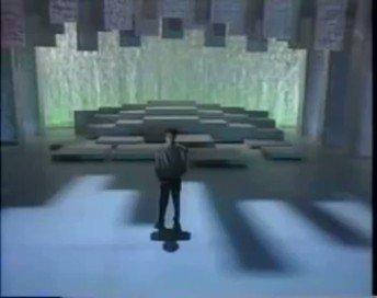 玉置浩二の歌うサザエさんがカッコ良すぎてワロタです