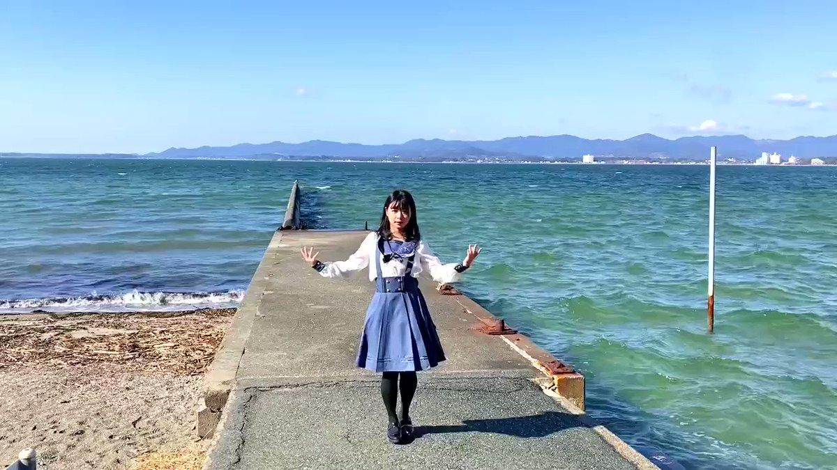 風つよmarinemirage